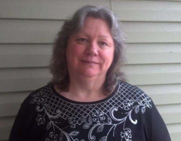 Karen Kelbell