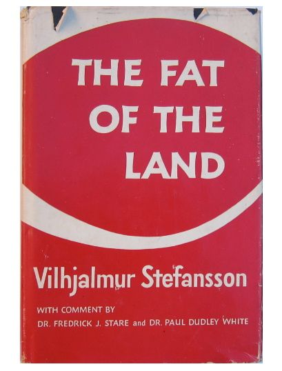 Fat_of_the_Land_Stefansson