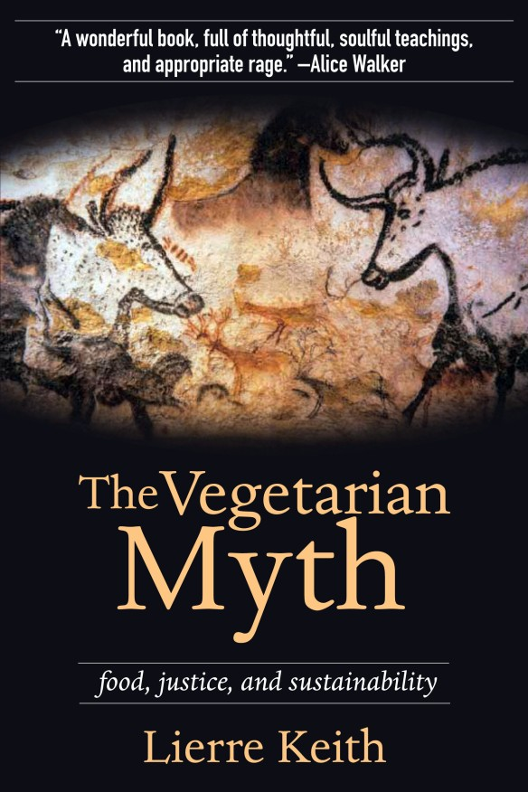 vegmyth cover third review
